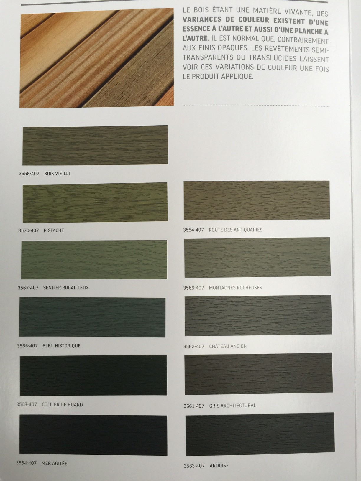 couleur teinture patio cedre modern patio outdoor