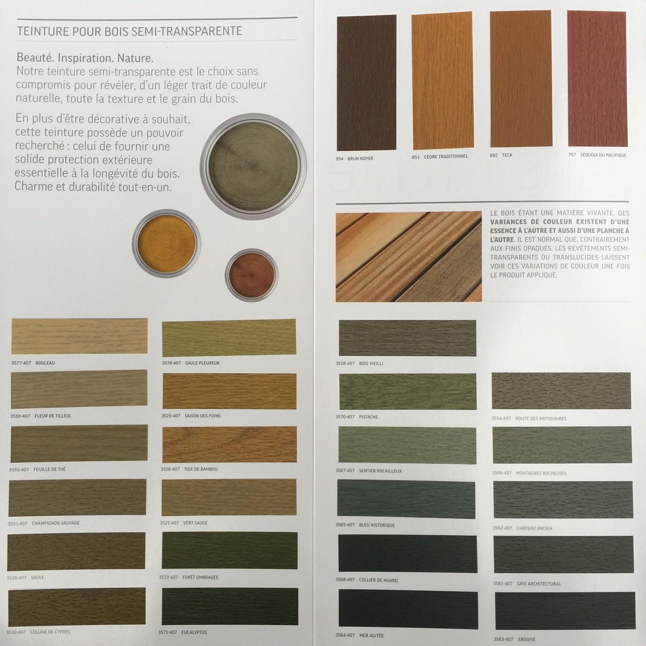 vente teinture l huile pour patio bois trait et c dre patio bois trait. Black Bedroom Furniture Sets. Home Design Ideas